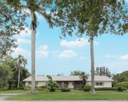 13300 Sw 72nd Ave, Pinecrest image