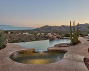 15437 E Richwood Avenue, Fountain Hills image