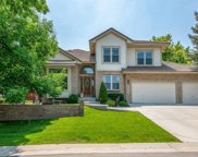 13758 W 59th Place, Arvada image