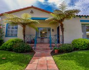 5096 Mansfield Street, Normal Heights image