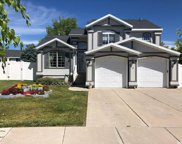 2397 S 225  E, Clearfield image
