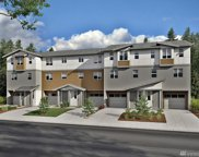 19223 36th Ave SE Unit 137, Bothell image
