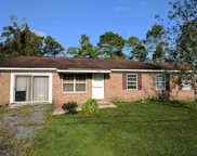 4695 Pineview Drive Se, Southport image