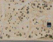 1728 W Virgil Drive Unit #97, Queen Creek image