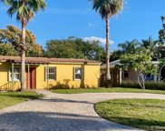 1636 Nw 6th Ave, Fort Lauderdale image