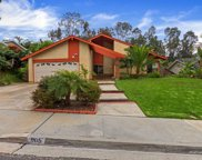 905 Poppy Lane, Carlsbad image