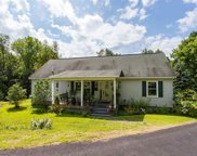 135 College Road, Wolfeboro image