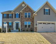 2118 OWLS NEST WAY, Jessup image
