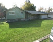 629 Trout Lake Dr, Bellingham image