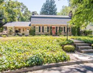 14130 Squirrel Hollow Ln, Saratoga image