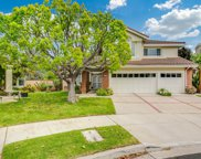2106 Glen Eagles Court, Oxnard image