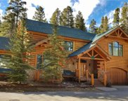 16 Tall Pines, Breckenridge image