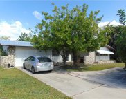 4044 Country Club BLVD, Cape Coral image