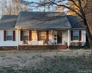 8664  Red Road, Rockwell image