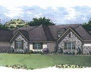 3900 W 85th Street, Prairie Village image