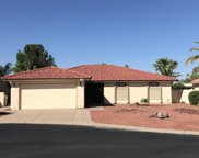 26628 S Nottingham Court, Sun Lakes image