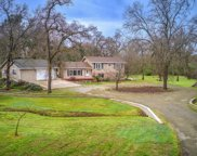 3820  Oak Tree Lane, Loomis image