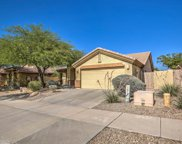 11841 S 174th Avenue, Goodyear image