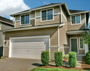 3613 185th Place SE, Bothell image