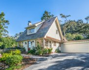 96 Oak Way, Carmel Highlands image