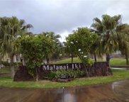 91-1077 Oaniani Street Unit 10A, Kapolei image