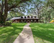27737 County Road 44a, Eustis image