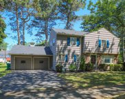 3103 Saint Paul Boulevard, Irondequoit image