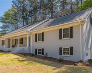 2835 Camp Mitchell Road, Loganville image