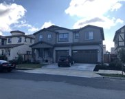 410 Cakebread Place, Brentwood image