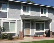 580 SPRING Road Unit #67, Moorpark image