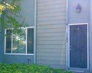 1155     Laurel Lane   43 Unit 43, San Luis Obispo image