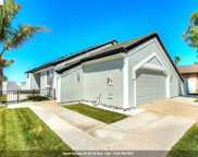 2311 Sand Point Ct, Discovery Bay image