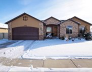 11499 S Keystone Dr W, South Jordan image