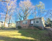 1475 Park Dr., Spartanburg image