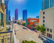 1277 Kettner Blvd Unit #410, Downtown image