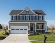 8125 Canberra Drive, North Chesterfield image