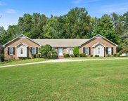 357 Hampshire Dr, Clarksville image