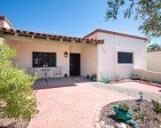 6374 N Orange Tree, Tucson image