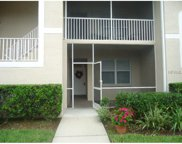 5291 Mahogany Run Avenue Unit 912, Sarasota image