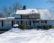 390 Red Maple  Drive, Wantagh image
