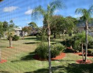 18081 SE Country Club Drive Unit #169, Jupiter image