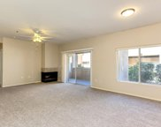 11260 N 92nd Street Unit #1010, Scottsdale image