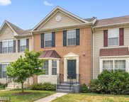43267 CLEARNIGHT TERRACE, Ashburn image