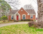 108 Carolyn Ave, Franklin image