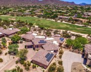 3915 N Pinnacle Hills Circle, Mesa image