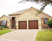 9736 Ben Hogan Lane, Fort Worth image