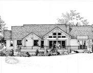 16214 Sw Brasada Ranch  Road Unit 149, Powell Butte image