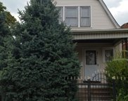 4602 North Kildare Avenue, Chicago image