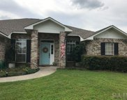 10794 Country Ostrich Dr, Pensacola image