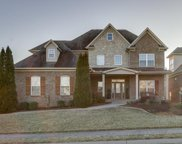 3007 Stewart Campbell Pt, Spring Hill image